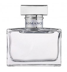 Ralph Lauren Romance за жени без опаковка - EDP 100 ml