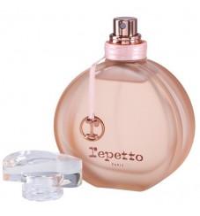 Repetto Repetto за жени без опаковка - EDP 80 ml