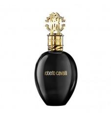 Roberto Cavalli Nero Assoluto за жени без опаковка - EDP 75 ml