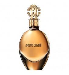 Roberto Cavalli за жени без опаковка - EDP 75 ml