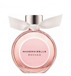 Rochas Mademoiselle за жени без опаковка - EDP 90 ml