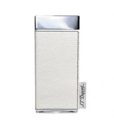 S.T.Dupont Passenger за жени без опаковка - EDP 100 ml