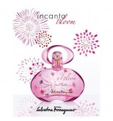 Salvatore Ferragamo Incanto Bloom за жени без опаковка - EDT 100 ml