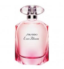 Shiseido Zen Ever Bloom за жени без опаковка - EDP 90 ml