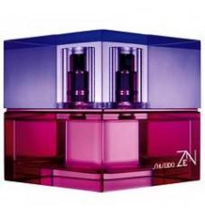 Shiseido Zen Limited Edition за жени без опаковка - EDP 50 ml