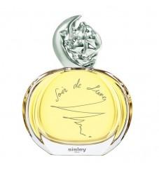 Sisley Soir de Lune за жени без опаковка - EDP 100 ml