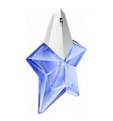 Thierry Mugler Angel Eau Sucree за жени без опаковка - EDT 50 ml