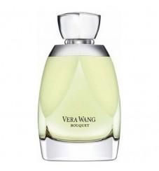 Vera Wang Bouquet за жени без опаковка - EDP 100 ml