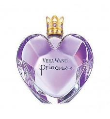 Vera Wang Princess за жени без опаковка - EDT 100 ml