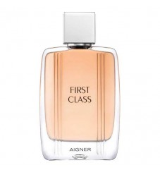 Aigner First Class за мъже без опаковка - EDT 100 ml