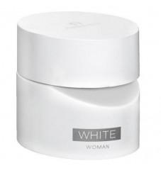 Aigner White за мъже без опаковка - EDT 125 мл.