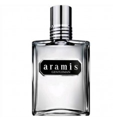 Aramis Gentleman за мъже без опаковка - EDT - 110 мл.