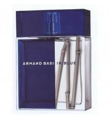 Armand Basi In Blue за мъже без опаковка - EDT 100 мл.