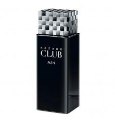 Azzaro Club Men за мъже без опаковка - EDT