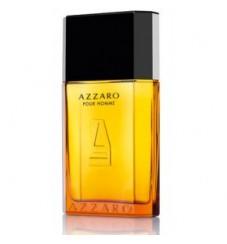 Azzaro Pour Homme за мъже без опаковка - EDT 100 мл