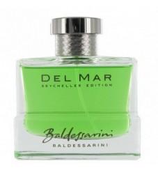 Baldessarini Del Mar Seychelles за мъже без опаковка - EDT