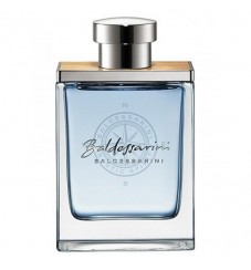Baldessarini Nautic Spirit за мъже без опаковка - EDT