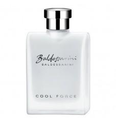 Baldessarini Cool Force за мъже без опаковка - EDT