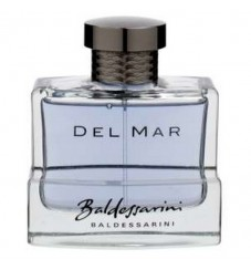 Baldessarini Del Mar за мъже без опаковка - EDT