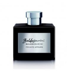 Baldessarini Private Affairs за мъже без опаковка - EDT 90 мл.