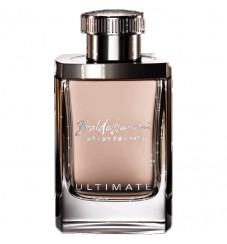 Baldessarini Ultimate за мъже без опаковка - EDT