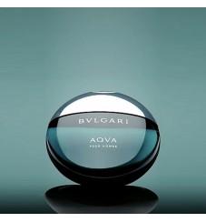 Bvlgari Aqua за мъже без опаковка - EDT
