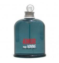 Cacharel Amor Pour Homme за мъже без опаковка - EDT