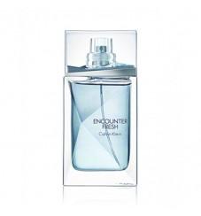 Calvin Klein Encounter Fresh за мъже без опаковка - EDT