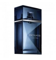 Calvin Klein Encounter за мъже без опаковка - EDT