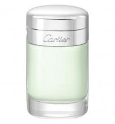 Cartier Baiser Vole за жени без опаковка - EDT