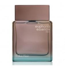 Calvin Klein Euphoria Essence за мъже без опаковка - EDT