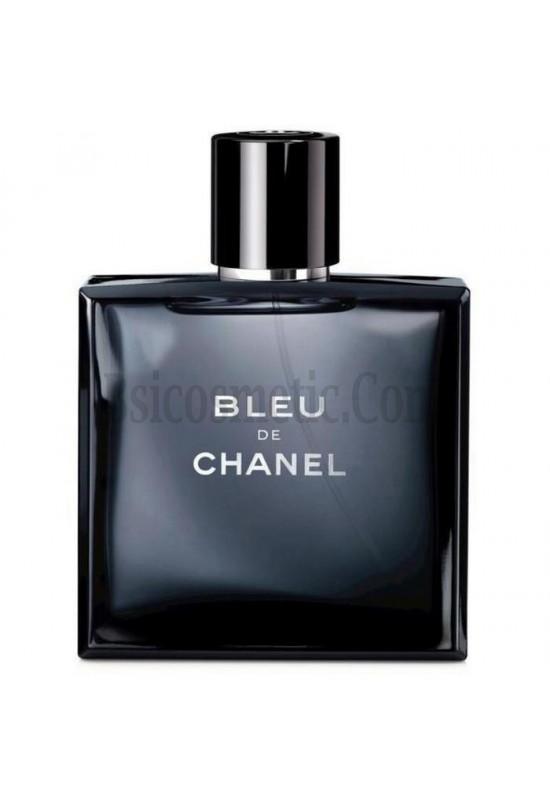 Chanel Bleu De Chanel за мъже без опаковка - EDT