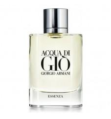 Giorgio Armani Acqua di Gio Essenza  за мъже без опаковка - EDP 75 мл.