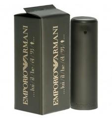 Giorgio Armani Emporio He за мъже без опаковка - EDT 50 мл.