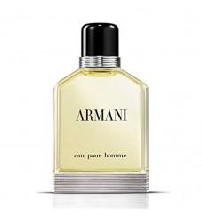 Giorgio Armani Pour Homme за мъже без опаковка - EDT 100 мл.