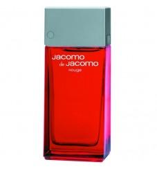 Jacomo de Jacomo Rouge за мъже без опаковка - EDT 100 мл.