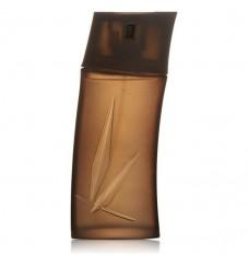 Kenzo Homme Boisee за мъже без опаковка - EDT 100 мл.