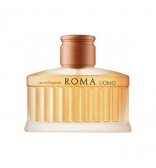 Laura Biagiotti Roma за мъже без опаковка - EDT 125 мл.