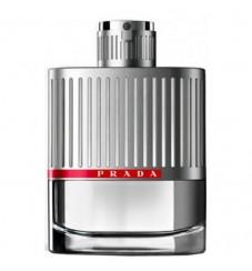 Prada Luna Rossa за мъже без опаковка - EDT 100 ml