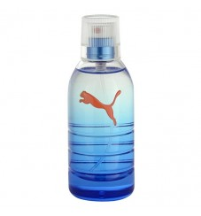 Puma Aqua Man за мъже без опаковка - EDT 50 ml