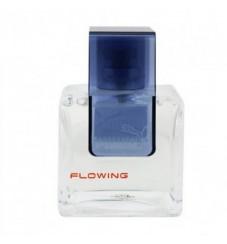 Puma Flowing за мъже без опаковка - EDT 50 ml