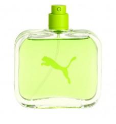 Puma Green за мъже без опаковка - EDT 60 ml
