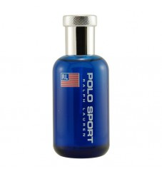 Ralph Lauren Polo Sport за мъже без опаковка - EDT 125 ml