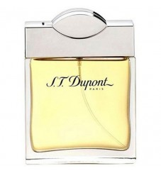 S.T.Dupont Pour Homme за мъже без опаковка - EDT 100 ml