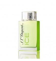 S.T.Dupont Pure Ice за мъже без опаковка - EDT 100 ml