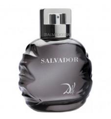 Salvador Dali For Men за мъже без опаковка - EDT 100 ml