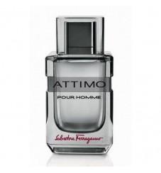 Salvatore Ferragamo Attimo за мъже без опаковка - EDT 100 ml