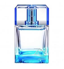 Shiseido Zen Sun Fraiche за мъже без опаковка - EDT 100 ml