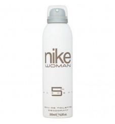 Nike 5 th Element дезодорант за жени 200 мл.