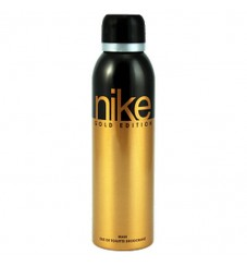 Nike Gold Edition дезодорант за мъже 200 мл.